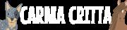 little-logo-white